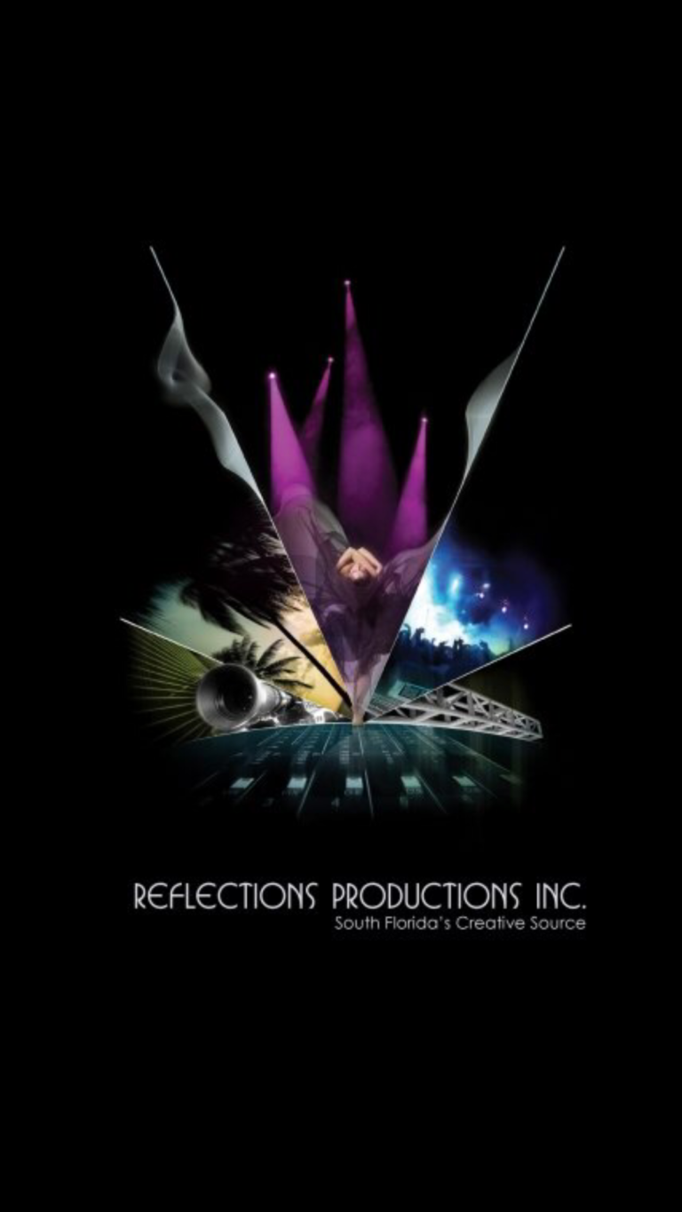 The Best Lighting Staging Sound in Miami Fl USA, Reflections Productions Miami Fl USA, Phone: 786-504-2369, Address: 23750 SW 132 Avenue, Homestead, Fl, 33032