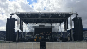 Reflections Productions Miami Fl USA Apex Mobile Staging, Miami Event Concert Production, Stage Lighting rentals in Miami Fl USA, Nationwide Touring Stages USA, Phone: 786-504-2369, Address: 23750 SW 132 Avenue, Homestead, Fl, 33032
