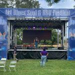 Miami Mobile Stage Rentals