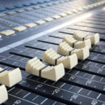 Miami Reflections audio productions, rent a yamaha mixer miami, rent digital mixers miami, Yamaha mixing board rentals,
