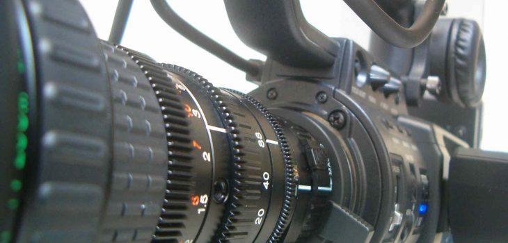 AV Rentals Miami, Av Producers Miami, AV Miami, AV Equipment miami